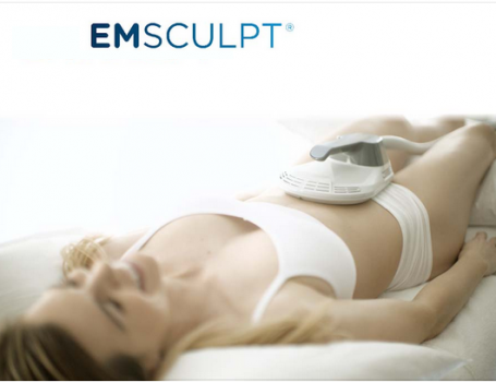 Emsculpt-by-ROXY-Plastic-Surgery-tile