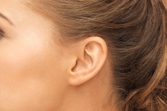 earlobe-repair-ohio-roxy-plastic-surgery-columbus