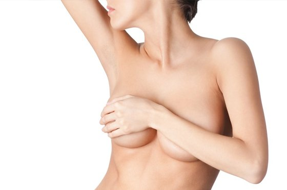 ohio roxy plastic surgery breast reduction