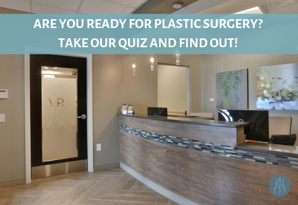 Plastic Surgery Quiz